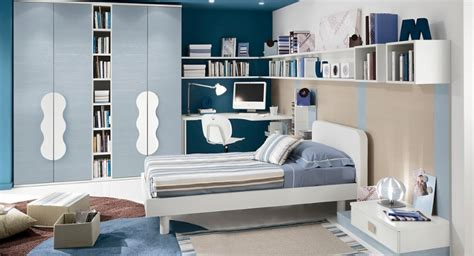ide kreatif desain kamar tidur minimalis ukuran