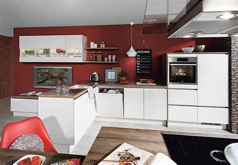 einbaugeräte küche designer gardinen