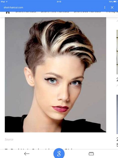young morher haircuts 2015 440 best images about short hairstyles on pinterest