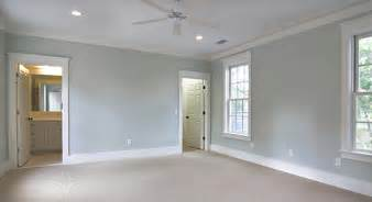 interior paint interior painting all around is your premier local