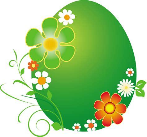 imagenes en formato png gratis marcos gratis para fotos huevos de pascua png