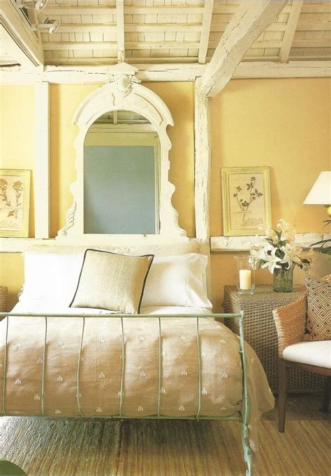 yellow shabby chic bedroom shabby chic bedroom yellow www imgkid com the image kid has it