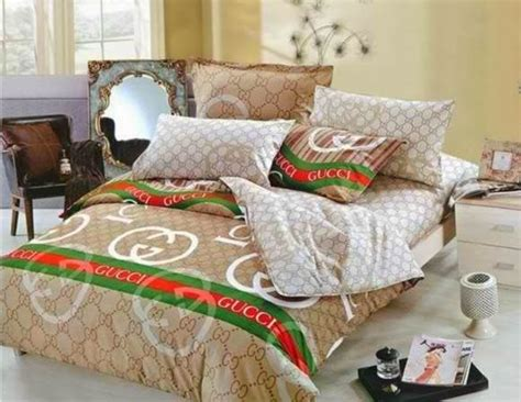 gucci bedding home blog gallery