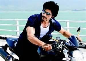 Salman Khan, Shah Rukh Khan, Ranveer Singh, Sidharth ...