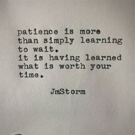 is patient is quote best 25 patience quotes ideas on patience