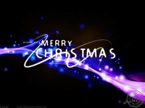 wallpaper christmas black wishing you merry christmas wallpaper in black background