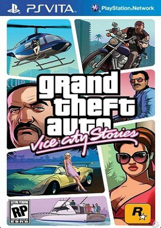download free full version games for ps vita download gta vice city stories hd psp psvita version ps