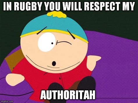 Cartman Meme - eric cartman imgflip