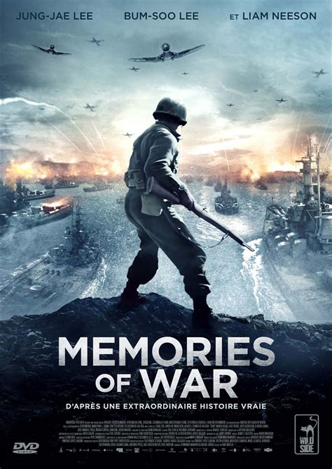 film god of war streaming vf memories of war streaming vf complet gratuitement hd