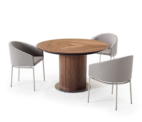 Get Both Looks And Function In Your Dining Room With Round Counter Height Pedestal Dining Table