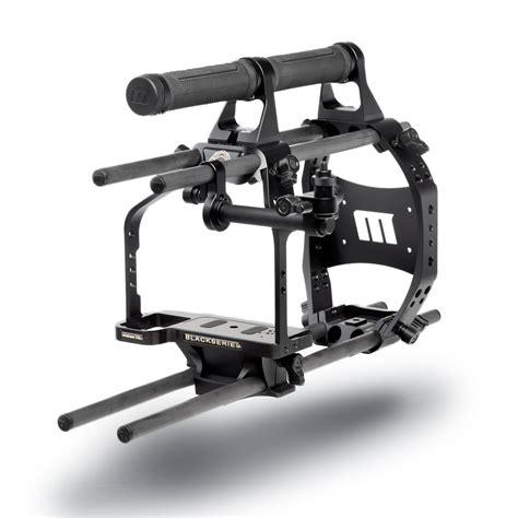 dslr shop shop redrock micro cinema gear filmmaking