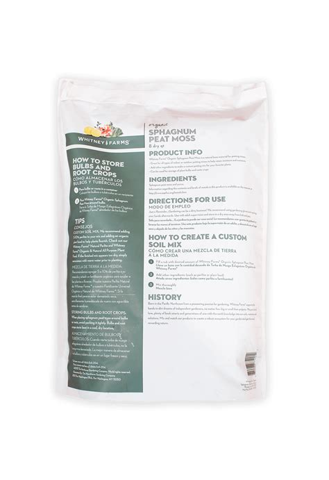 the peat atarian diet for those of us with average iqs organic sphagnum peat moss for potting mixes