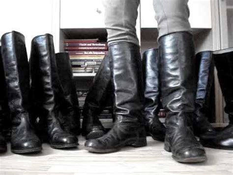 Yea Or Nay Valenkis Rus Boots by My Russian Boots
