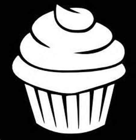 printable cupcake stencils 1000 images about printing ideas on pinterest deer