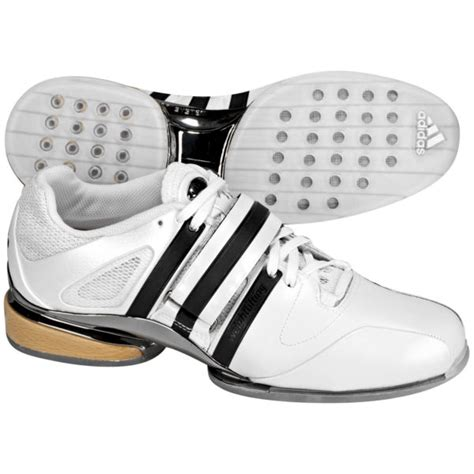 adidas powerlifting shoes adidas adistar weightlifting shoes