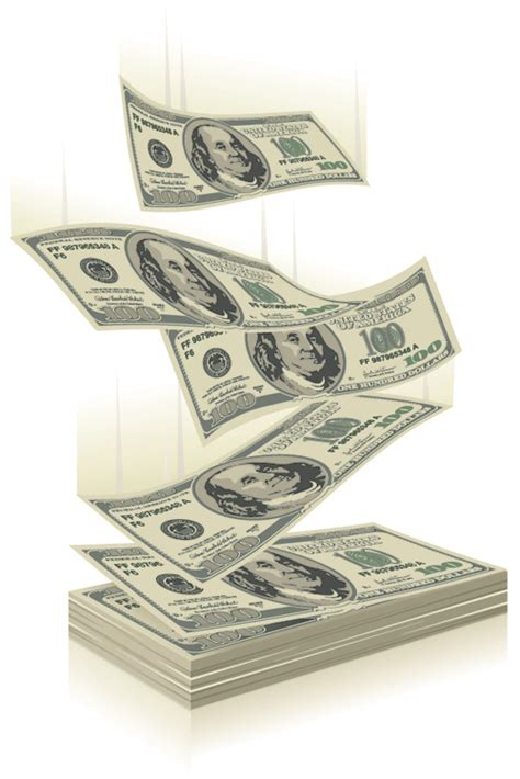 home design free money u s dollar money pack design vector 04 over millions