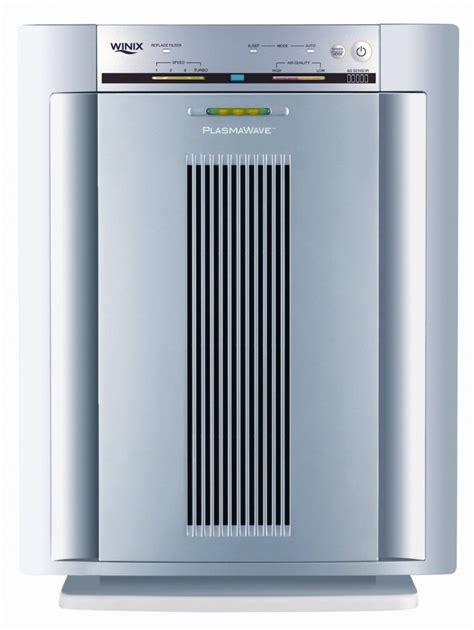 top 10 best air purifiers