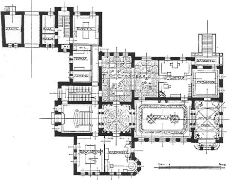 winter palace floor plan floor plan of winter palace plan free download home plans