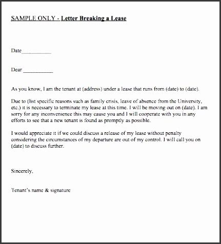 layout of a notice letter 8 eviction notice layout sletemplatess sletemplatess