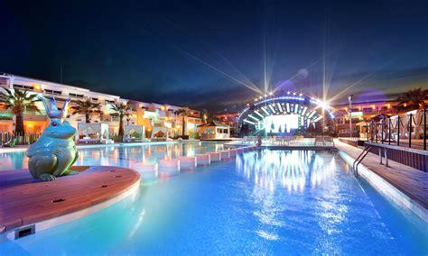 best beach hotels in ibiza ibiza hotels on the beach the best beaches in the world