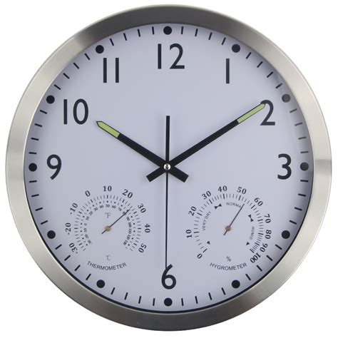 quiet sweep wall clocks large silent wall clock quiet sweep movement large silent wall clock quiet sweep movement round metal