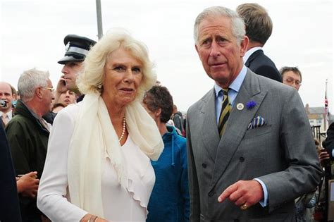 camilla prince charles chuck and cammi are coming are you excited whale oil