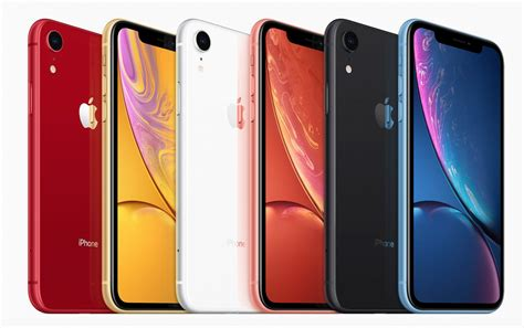 iphone xr pre orders commence in india with a starting price of rs 76 900 gizchina