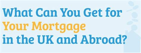 mortgaging a house you already own what can you get for your mortgage globally i2mag com i2mag trending tech news