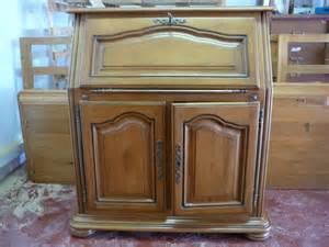 relooking r 233 novation de mobilier en bois repeindre