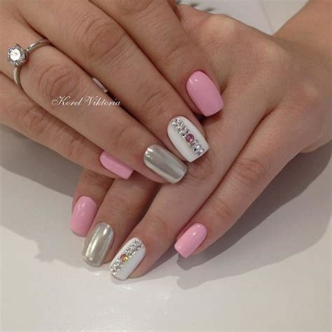 best nail color for over 60 60 best gel nails colors designs 2017 jewe blog