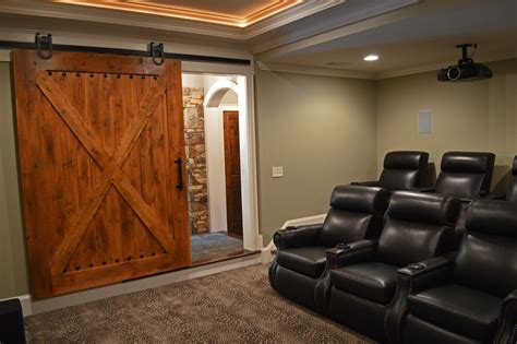 basements solutions simple basement storage solution keystone remodeling