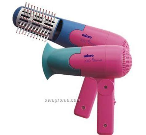 Hair Dryer Function dryer revlon images