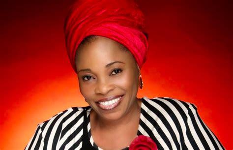 top 10 richest gospel musicians in nigeria 2018 update gbaradi