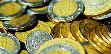 bonos de deuda el economista bonos de deuda el economista newhairstylesformen2014 com