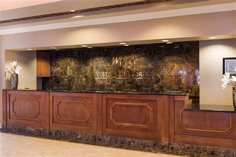Kitchen Things Westgate by 3 Nights For 199 Westgate Palace Orlando Plus Dinner