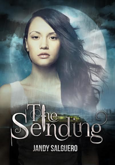 Send Amazon Gift Card To Paypal - susan heim on writing the sending book blast giveaway for a 50 amazon gift card or