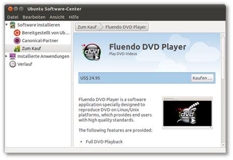 format zum abspielen auf dvd player upgrade auf maverick erste eindr 252 cke gt linux open