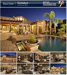 mediterranean style homes for sale phoenix s famed quot arcadia quot community luxury mediterranean