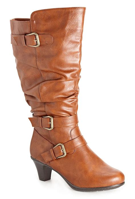 22 inch calf boots 22 best images about wide calf boots on