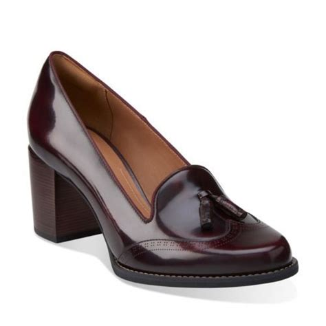 loafers with heels for high heel loafers for ha heel