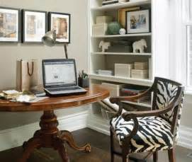 Home Office Design Tips Home Office Design Ideas Office Home Office Mycyfi Com