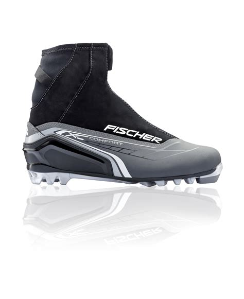 most comfortable ski boot most comfortable mens ski boots 28 images tecnica 70
