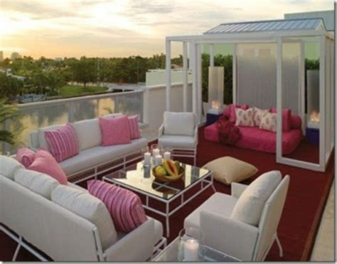 56 great pastel colors patio design ideas fresh design