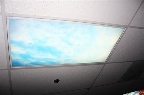 Fluorescent Ceiling Light Panels Fluorescent Light Panels Home Depot Office And Bedroom Decorative Fluorescent Light Panels