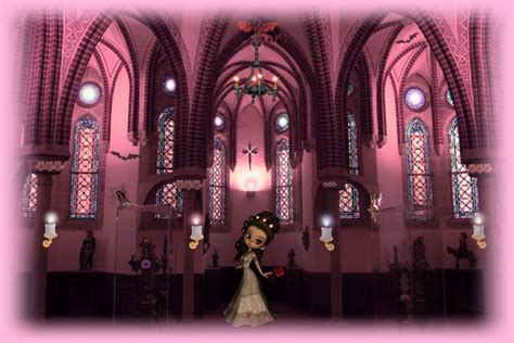 wallpaper gothic pink 1200x800 popular mobile wallpapers free download 234