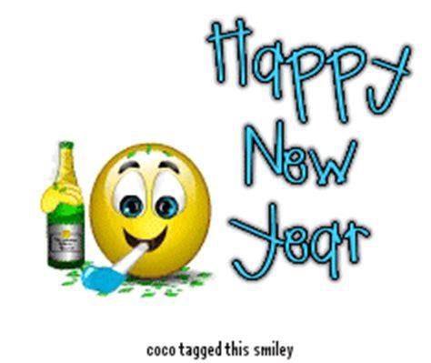new year emoticon photo happy new year smiley 01 stuff 2 album