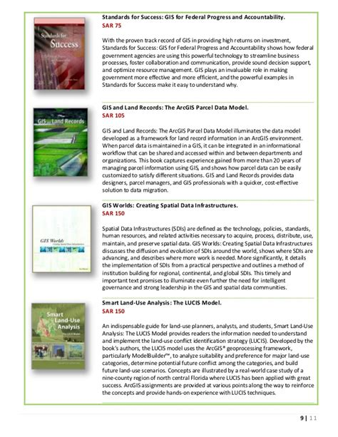 9 acquire gis gis symposium books for sale 1