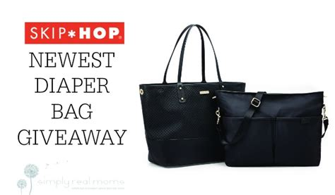 Diaper Bag Giveaway - diaper bag archives simply real moms