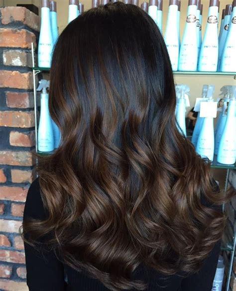 hipanic hair color ideas 1000 ideas about black hair colors on pinterest white
