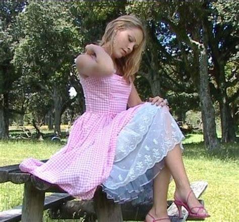 petticoat pond gallery slipmodel com